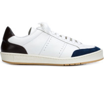 'Pete' Sneakers