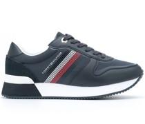 'Active City Retro' Sneakers