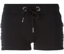 'Bondage' Shorts