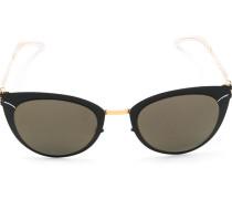 'Prsicilla' Sonnenbrille