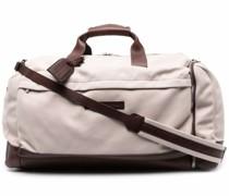 Reisetasche mit mehreren Fächern