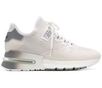'Krush Glitter' Sneakers