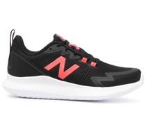 Glam Run Sneakers