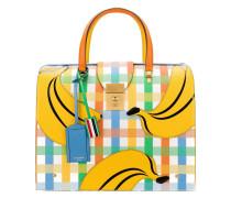 'Mr. Thom' Handtasche