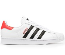 'Superstar Run-DMC' Sneakers