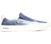 'Hawthorne' Slip-On-Sneakers