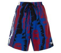 x Speedo Technical Solotexr Shorts