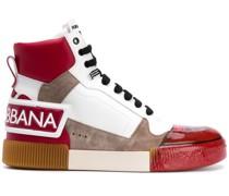 'DNA' High-Top-Sneakers