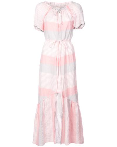 'Dera' Kleid