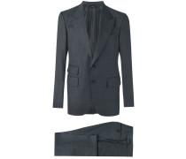 Zweiteiliger 'O'Connor' Anzug - men
