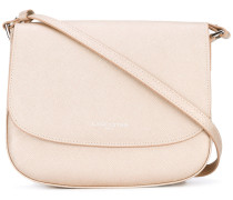 Adele crossbody bag - women - Leder/Polyurethan