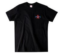 'Money Power Respect' T-Shirt