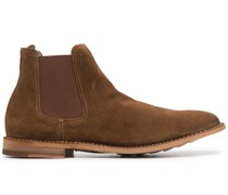 Steple Chelsea-Boots