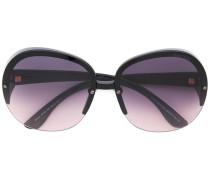 'Marine' sunglasses