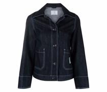 Seulrsa denim jacket