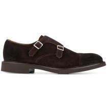 'Kevin' Monk-Schuhe