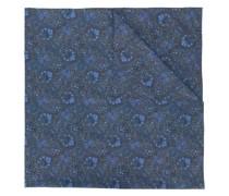 'Rafferty' Schal mit Paisley-Print