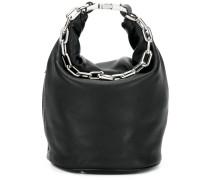 Attica chain sac bag