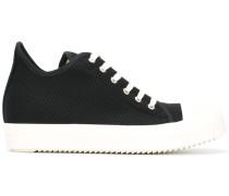 Perforierte Sneakers - men
