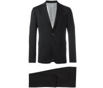 Zweiteiliger 'Paris' Anzug