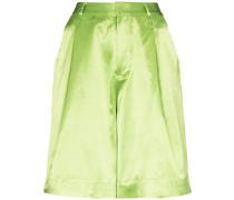 'Noah' Shorts