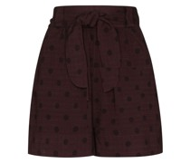 Raisin Shorts