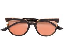 'Monthra' Sonnenbrille