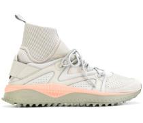 X Han Sneakers