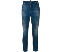 Londean jeans