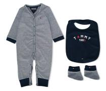 babygrow set