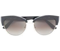 Arrow Kl270S sunglasses