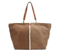 Große 'Keri' Handtasche