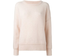 'Biagio' Wollpullover
