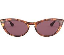 'Nina' Sonnenbrille