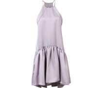 'Sinead' Kleid