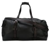 'Uibba' Reisetasche