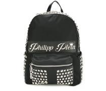 Season backpack