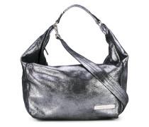 'Allegra' Handtasche