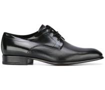 - 'Gatien' Oxford-Schuhe - men - Kalbsleder/Leder