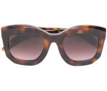 B2 sunglasses