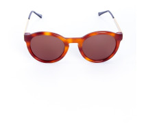 Zomby sunglasses