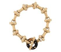 'Adrian' Armband