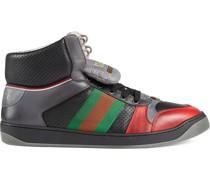 'Screener' High-Top-Sneakers