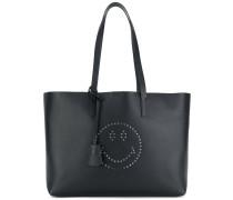 Ebury smiley circus bag