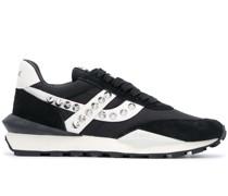 'Spider Stud Combo' Sneakers