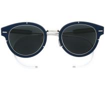 'Magnitude 01' Sonnenbrille