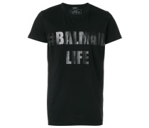 ' Life' T-Shirt
