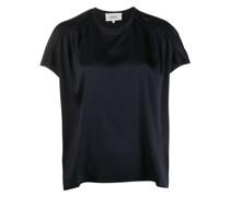 'Rive Side' T-Shirt