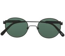 'Green' Sonnenbrille