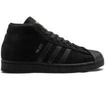 'Pro Model' Sneakers